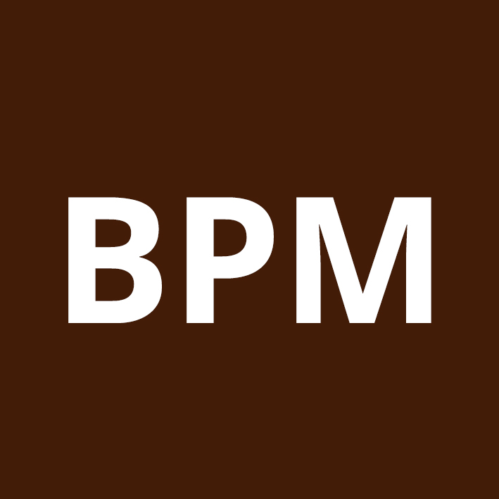 BPM - Business Process Management Expert Training