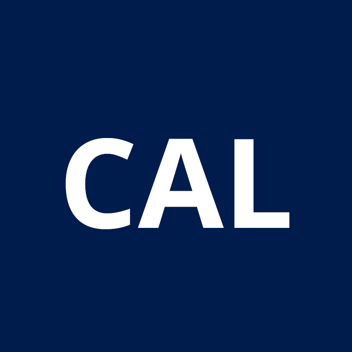 CAL - Standard Costing Calculation Expert Training