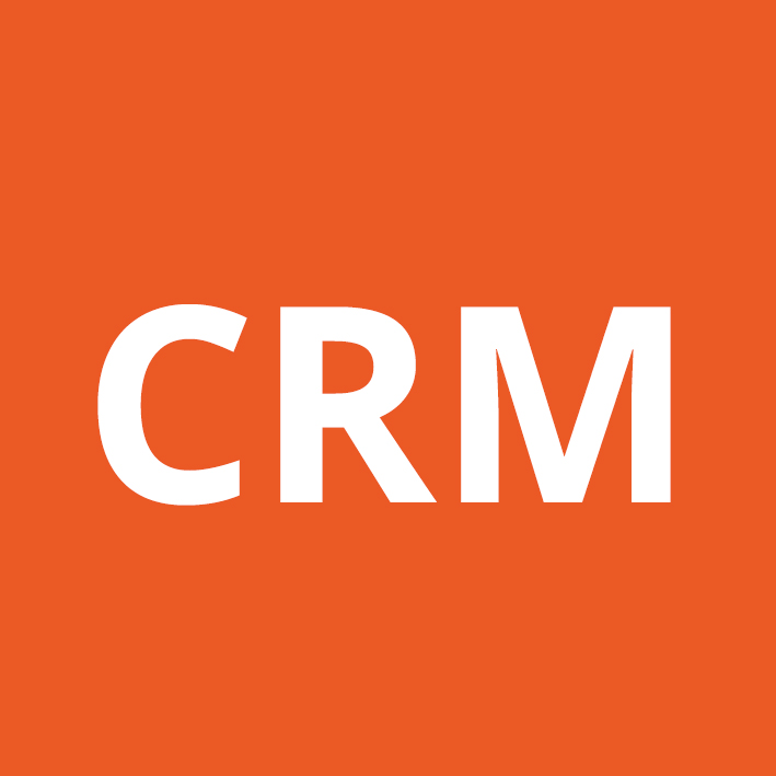CRM - Customer Relationship Management Expert Training