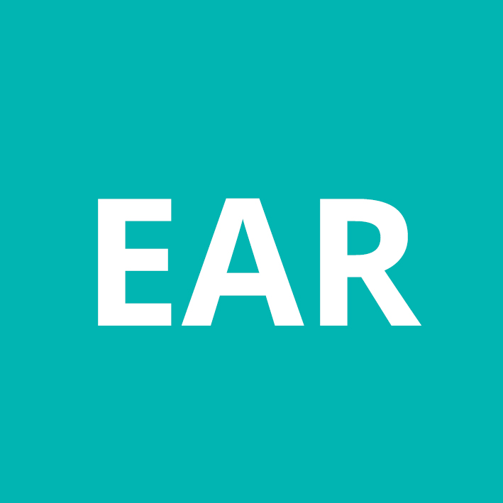 EAR-Electronic Account Reconciliation İmplementation Training