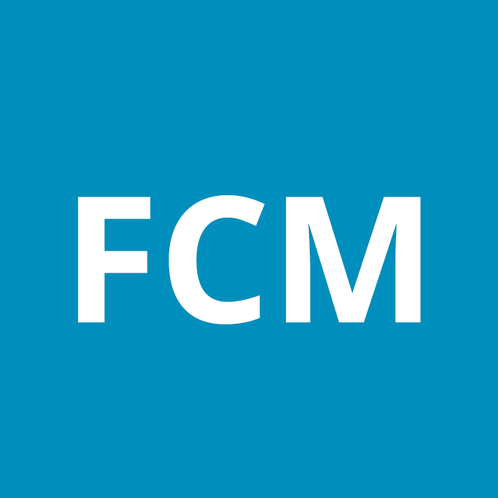 FCM-Financial Consolidation Implementation Training