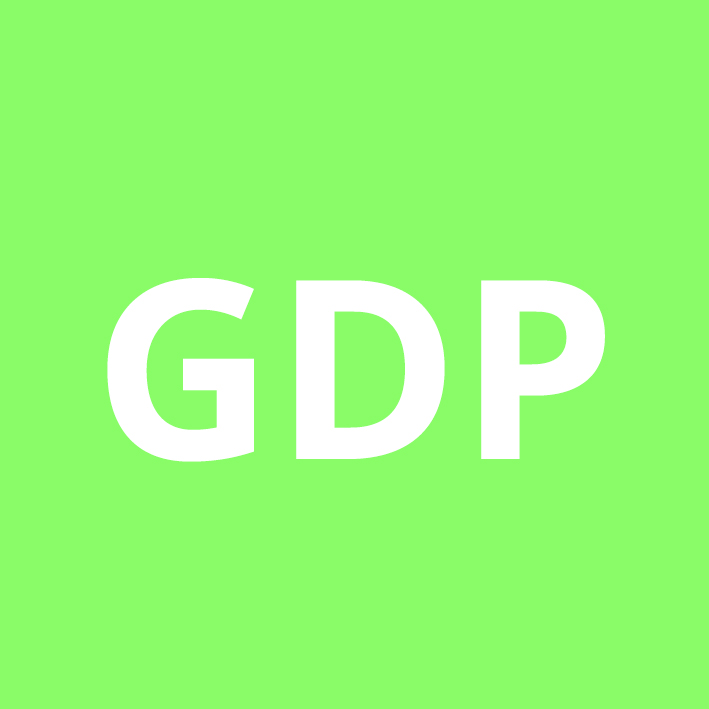 GDP - General Data Protection Expert Training