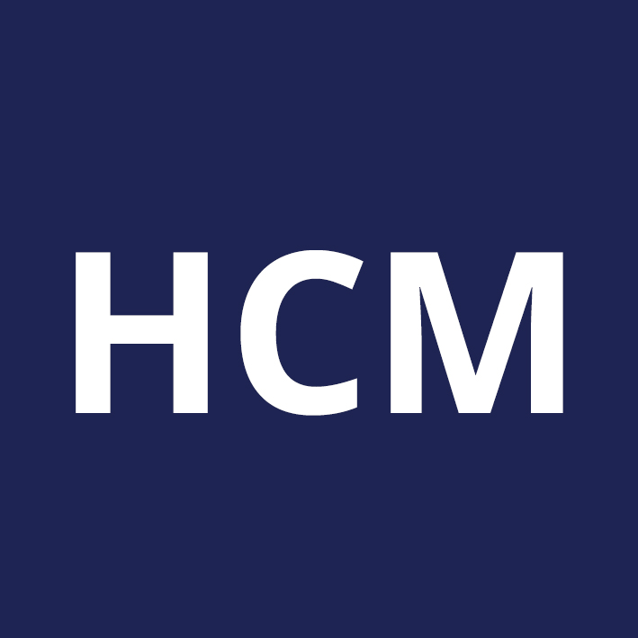 HCM - Self Service Transactions End User Training