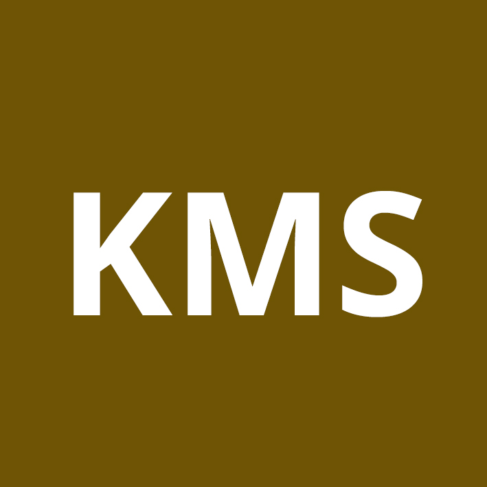 KMS - Knowledge Management System Expert Training