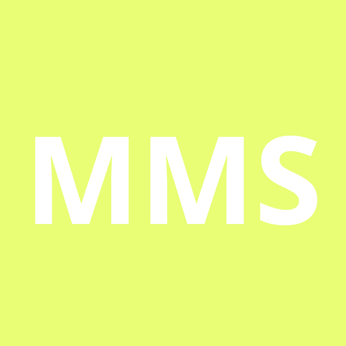 MMS - Message Management Implementation Training