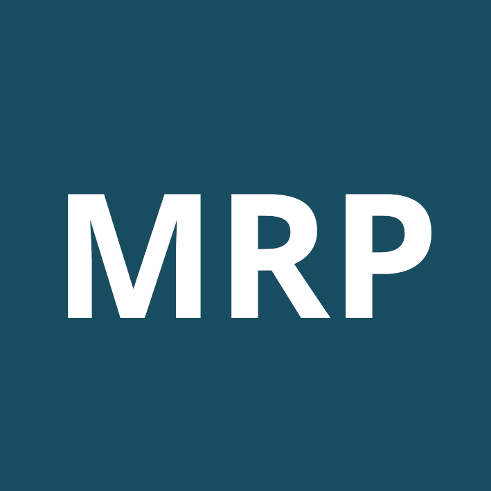 MRP - Material Requirements Planning Expert Training
