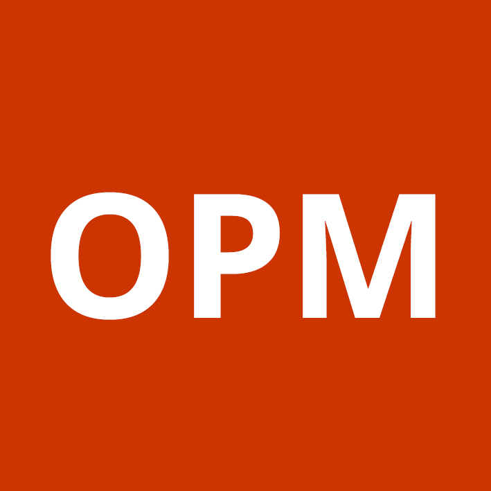OPM - Opportunity Management Expert Training
