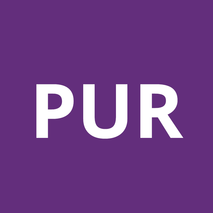 PUR - Purchase Management Expert Training