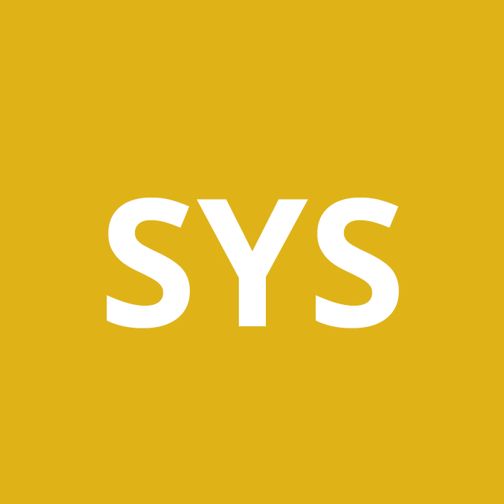 SYS - System Management Expert Training