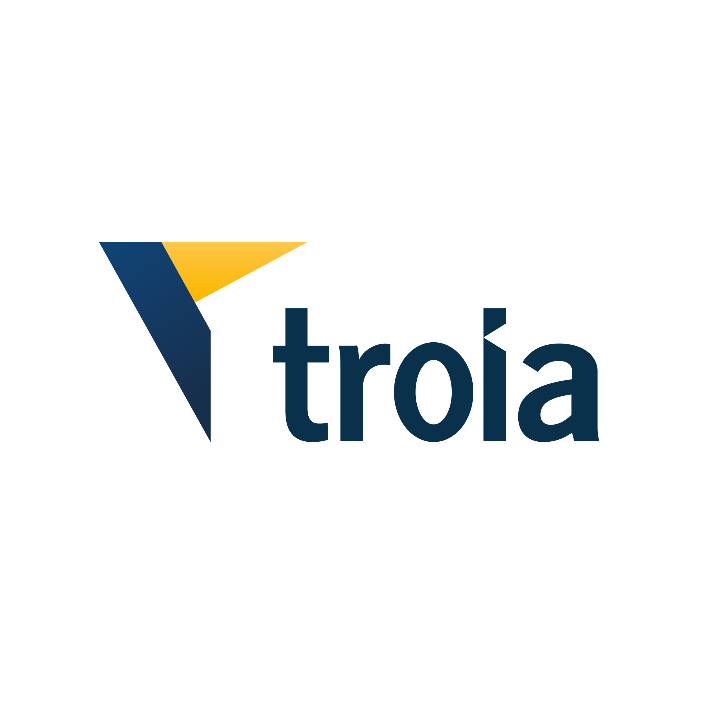 TRA - Troia Basic Training