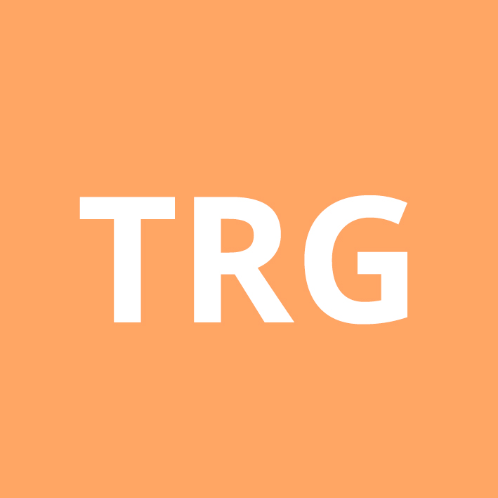 TRG-Sales Targets Expert Training